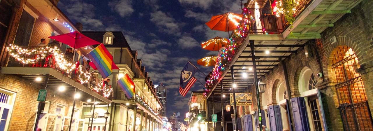 New Orleansbanner image