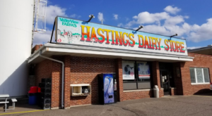 7 Cheese Wonderlands In Minnesota That Are Worthy Of A Pilgrimage