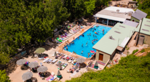 Utah's Favorite Spring-Fed Pool Is Re-Opening Soon And You Absolutely Need To Visit