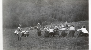 20 Genuine Photos That Reveal What Life Was Like In Colorado In The 1910s