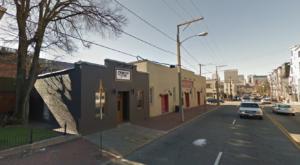 The Hidden Virginia Restaurant That Requires A Password And Secret Entrance