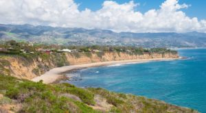 10 Brief But Beautiful Hikes In Southern California You Can Take In Under An Hour