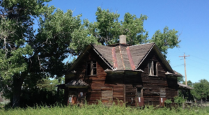The 7 Most Underrated Places In South Dakota That You Must Check Out
