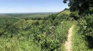 11 Brief But Beautiful Hikes In Iowa You Can Take In Under An Hour