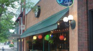 This Beloved Restaurant Is A True Montana Treasure