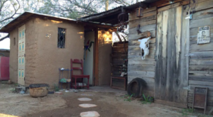 This Replica Old West Town In Arizona Could Be All Yours For A Night