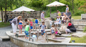 Your Kids Will Love This Science Museum And Waterpark Right Here In Vermont