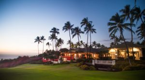 One Of America's Best Outdoor Restaurants Is Right Here In Hawaii And You Absolutely Must Visit