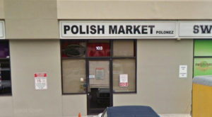 This Polish Market In North Carolina Is Filled With Goodies From The Old World