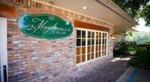 The Most Beautiful Waterfront Restaurant In Louisiana Is Worth A Trip From Any Corner Of The State