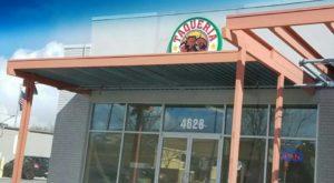 This Tiny Mexican Restaurant In Idaho Serves A Dozen Types Of Tacos