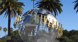 Visiting Universal Studies Will Be A Lot Cheaper This Spring And Summer