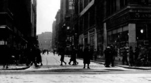 Most People Don't Know The History Behind These 7 Famous Cleveland Streets