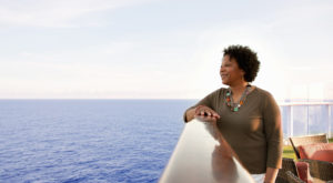 This Cruise Line Is Giving Away Free Cruises To America's Teachers