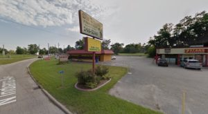 This Pizza Buffet In Indiana Is A Deliciously Awesome Place To Dine