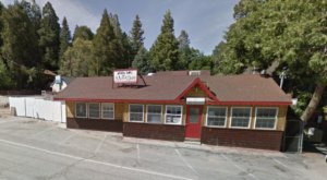 This Southern California Restaurant Way Out In The Boonies Is A Deliciously Fun Place To Have A Meal