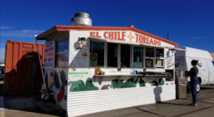 The Unassuming Taco Shack In New Mexico That Serves Up The Best Tacos Of All Time