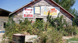 Take The Whole Family On A Day Trip To This Pick-Your-Own Strawberry Farm In Idaho