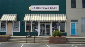 The Hometown Cafe In Kentucky With Scrumptious Food And A Bargain Menu