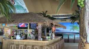 This Hawaiian-Themed Restaurant In Delaware Will Transport You Straight To The Islands