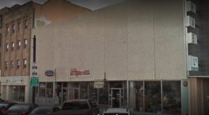 The Retro South Dakota Superstore That's A Treasure Trove Of Vintage Finds And Antiques