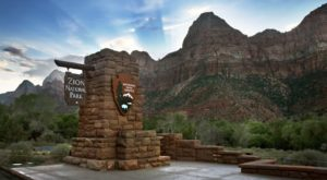 9 Things Everyone Should Know Before Traveling To Zion National Park