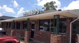 This Unassuming Little Restaurant Has The Best Gumbo In Louisiana And You Need To Try It