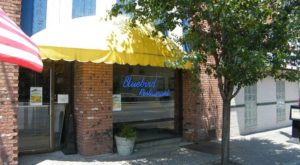 The Neighborhood Diner In Cincinnati Where You'll Feel Like Family