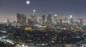 5 Things Everyone Should Know Before Traveling To Los Angeles