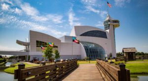 There's A Discovery Museum In Tennessee That's Insanely Fun For Kids