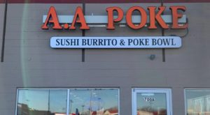 The Outstanding Restaurant In Indiana That Has Everyone Making A Hullabaloo