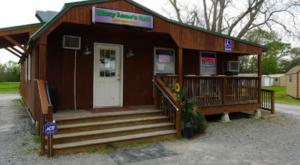 9 Best Kept Secret Restaurants In Louisiana That Are So Worth Seeking Out
