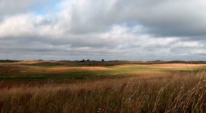 The Story Of Nebraska Is Told In This One-Of-A-Kind Film – And You'll Want To See It