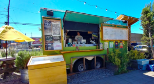 This Tiny Shop Serves The Wackiest Loaded French Fries In Oregon