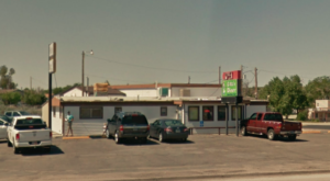 This Little Luncheonette In Wyoming Serves Up Some Of The Best Breakfast You'll Ever Try