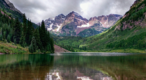 The Awe-Inspiring Natural Wonder Every Coloradan Should See At Least Once