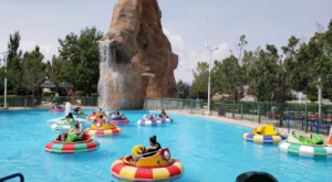 This Family Fun Center In Utah Should Be On Your Short List This Summer