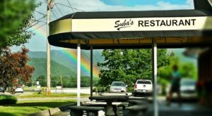 11 Best Kept Secret Restaurants In Tennessee That Are So Worth Seeking Out