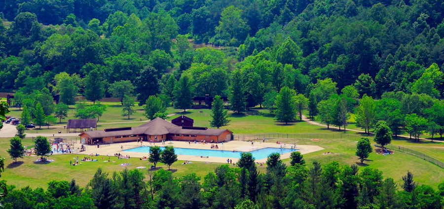 These 8 state park swimming pools in west virginia that - Washington park swimming pool milwaukee ...