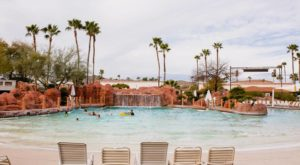 This Ocean-Themed Water Resort Is One Of Arizona's Best Kept Secrets
