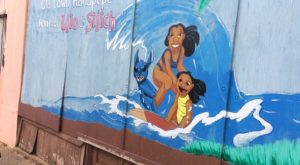 """You Can Visit The Small Town In Hawaii That Inspired The Disney Movie """"Lilo And Stitch"""""""
