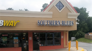 This Maryland Restaurant Serves Chicken Dinners To Die For