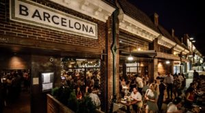 10 Incredible Dining Experiences For Every Nashvillian's Bucket List