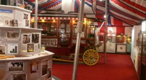 Few People Know The World's Only Popcorn Museums Are Right Here In Ohio