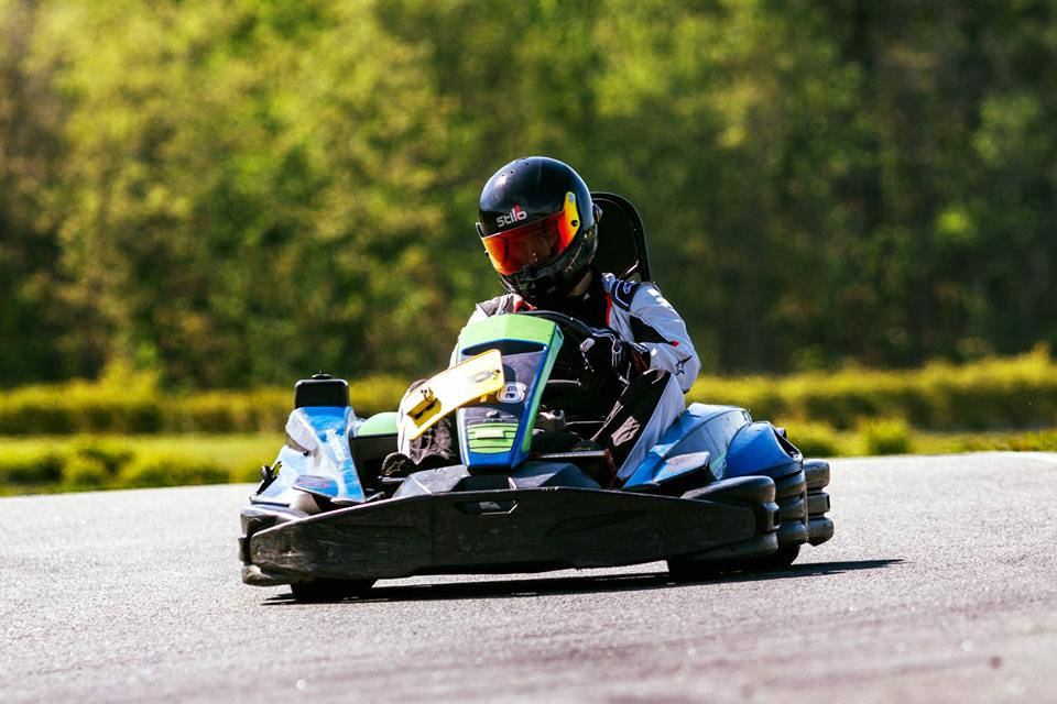 Go Karts Atlanta Ga >> One Of The Most Exciting Things To Do In Georgia Is This Go Kart Track