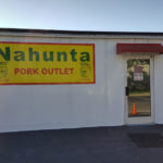 This Astounding Pork Outlet In North Carolina Will Make All Your Bacon Dreams Come True