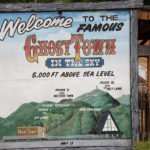 You Can Buy North Carolina's Ghost Town In The Sky Theme Park For A Mere $6 Million