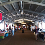 Everyone In Alabama Should Visit This Epic Flea Market At Least Once