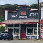 Browse More Than 150,000 Unique Titles At Talk Story Bookstore In Hawaii